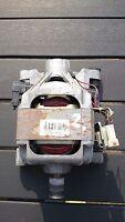 Waschmaschine Motor MCC 45/64-148 SEC1 Bauknecht Privileg Bosch Miele