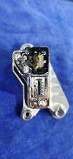Full LED turn signal module for BMW 5 series F10 F18 LCI headlight 63117352553