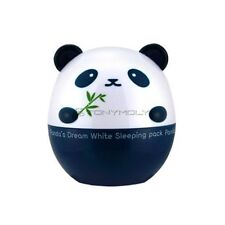 [TONYMOLY] Panda's Dream White Sleeping Pack 50g