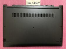 New Lenovo Flex 5-1470 80XA 81C9 Bottom Case Cover Shell D AP1YM000100
