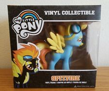 Funko My Little Pony Spitfire Vinyl Collectible Figure
