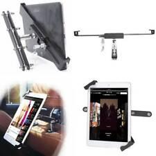 Schließbare Autositz Tablet Halterung -Wandhalterung Wand Halter Car Seat Holder
