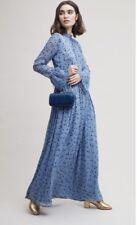 Gestuz Jeanett Dress, BNWT, RRP £150!