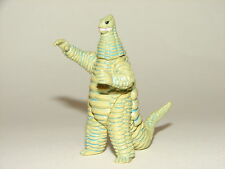 Red King Figure - Ultraman Charaegg Gashapon Set! Godzilla