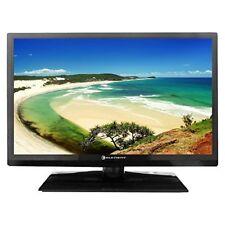 """Element 19"""" 720p LED HDTV - 60Hz (ELEFT195)"""