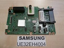 Main board for LED TV Samsung UE32EH4004  BN41-01897 BN41-01897A   BN94-07691E