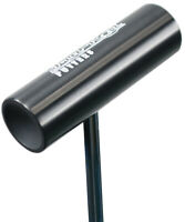 TRU-ROLL Golf Putter TR-iii Center shaft Black PVD finish 33 inches F/S