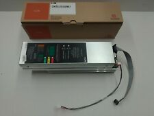 Lcn Auto Equalizer Controller 4640 3462 New In Box