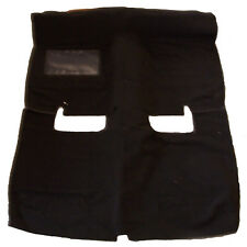 CHEVROLET CAMARO, PONTIAC FIREBIRD 1993 - 2002 BLACK LOOP CARPET CRAZY PRICE