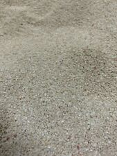 CORAL SAND-CICHLID MALAWI REEF MARINE FISH TANK AQUARIUM SUBSTRATE LOOSE-FINE