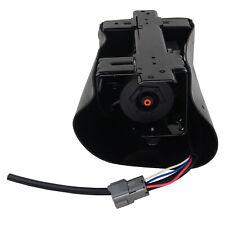 Rear Air Suspension Compressor Pump for Nissan Armada Infiniti QX56 QX80 5.6L
