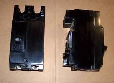 x Siemens ITE 20 amp circuit breaker ET1562, 240 VAC