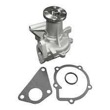 Eastern Ind 18-456 Engine Water Pump