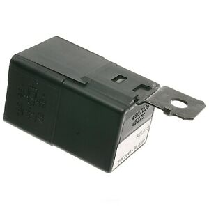ABS Relay Standard RY-613