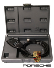 "Durametric version ""enthousiaste ""small"" - Valise Diagnostic Pro pour Porsche"