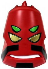 Ben 10 Omniverse Alien Mask Four Arms Roleplay Toy