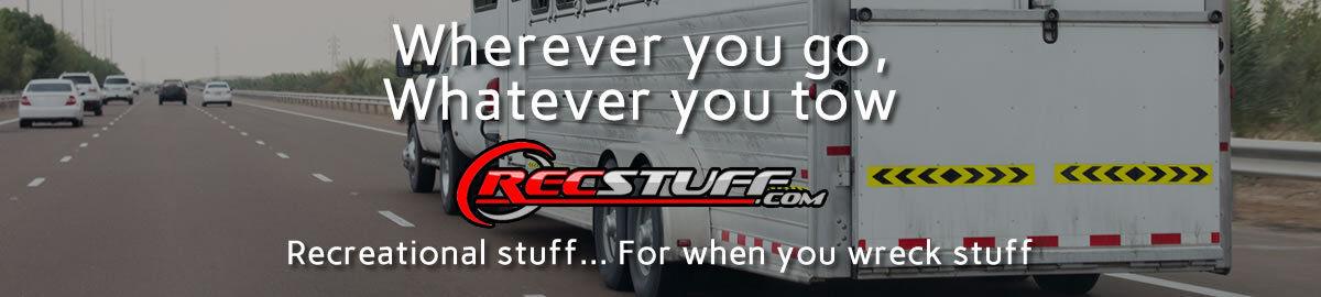 RecStuff