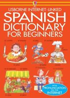 Beginner's Spanish Dictionary By H. Davies