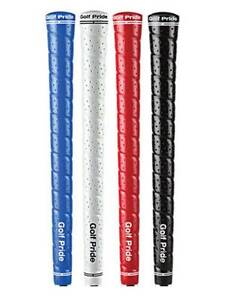 1pcs Golf Pride Tour Wrap 2G Standard Rubber Grip - $8 Postage any Q'ty