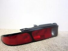 1996 1997 FORD PROBE NEW DRIVER SIDE REAR TAIL LIGHT 043-1444L #610-5N