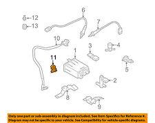 NISSAN OEM-Fuel Injection Pressure Regulator 22675JA10A