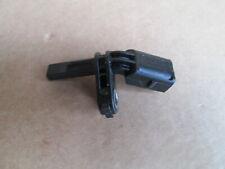 NEW GENUINE AUDI VW TRANSPORTER LEFT FRONT REAR ABS SPEED SENSOR WHT003857