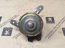 Genuine Gate Citroen XANTIA ZX XM Fan Motor 125331 1253.31 RRP £219