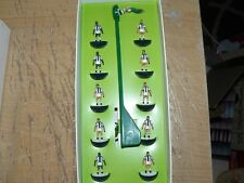 WEST BROMWICH ALBION 1977-81 SUBBUTEO TOP SPIN TEAM