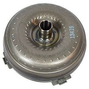 Genuine Ford Automatic Transmission Torque Converter FL3Z-7902-D