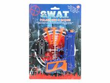 DID Dragon In Dreams 1:6TH échelle LAPD SWAT 3 Genouillères de Takeshi