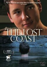 The Lost Coast (Dvd, 2010) Gay Interest