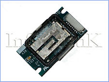HP Compaq NC6320 NX7300 Scheda Bluetooth Board Card BCM92045NMD 398393-002