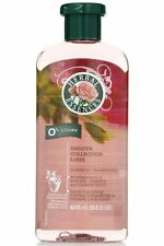 Herbal Essences Smooth Collection Shampoo 13.50 oz (Pack of 2)