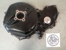 2007 BMW K1200GT CLUTCH COVER