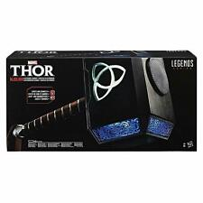Martillo Electrónico Marvel Thor