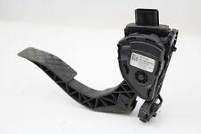 Audi A4 B8 8K Sensor Gaspedalstellung Elektronisches Gaspedal 8K1721523
