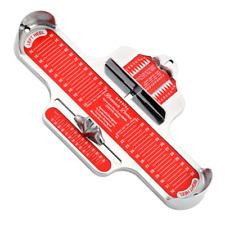 Mondo (boot/skate sizes) Genuine Brannock Device-foot-measuring/shoe-fitting