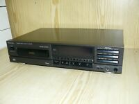 Technics SL-PG 400A CD-Player