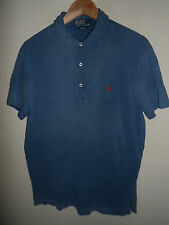 Ralph Lauren Cotton Y Neck Casual Shirts & Tops for Men