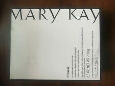 Mary Kay microdermabrasion plus set