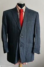 Linen Blazers Short Suits & Tailoring for Men