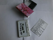 The Pink Noise ‎– Gilded Flowers Campaign For Infinity ‎– NZ-023 Cassette, LTD