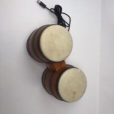 DK Bongos Donkey Kong Konga Drums