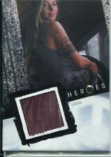 Heroes Archives Heroes Relic / Costume Card Lydia