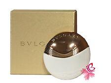 New BVLGARI  Aqua Divina 15ml EDT Spray Woman Perfume In Gift Box Valentine