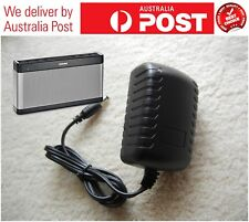 Bose SoundLink Bluetooth Wireless Speaker II III Charger AC Power Supply