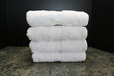 Hotel Bath Towels 100% Cotton 24
