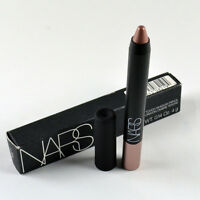 Nars Soft Touch Shadow Pencil Iraklion #8219 - Full Size 0.14 Oz. / 4 g New