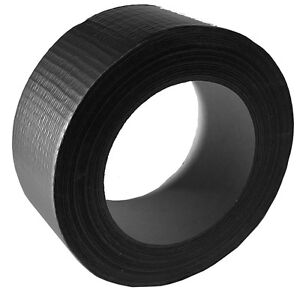Gewebeklebeband 48 mm x 50 m / 10 Stück