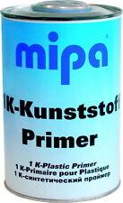 Mipa 1K Plastic Primer 0.25L